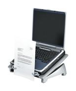 Fellowes Office Suites Laptop Riser Plus FLW8036701 - $61.44