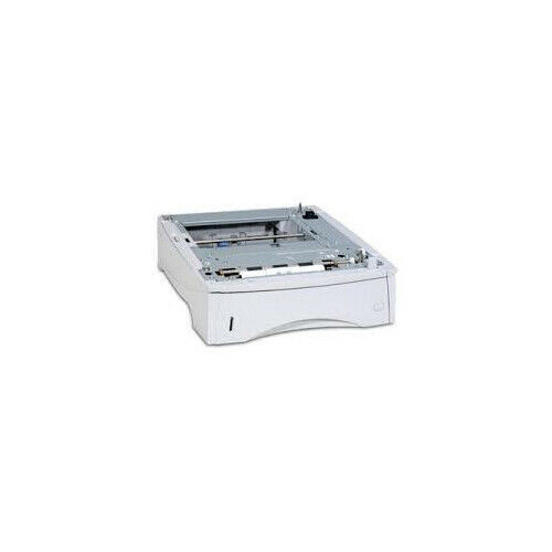 Primary image for HP LaserJet 4100 500 Sheet Feeder and Tray C8055A