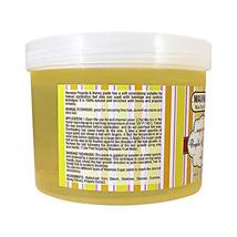 Waxness All Natural Soft Sugar Paste for Manual Application and Bandage Techniqu image 2