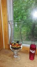 vintage hard rock cafe  Atlantic City beer glass ,& Las Vegas Shot Glass - €11,11 EUR