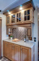 2016 Keystone Montana 3791RD For Sale In Caldwell, Idaho 83686 image 12