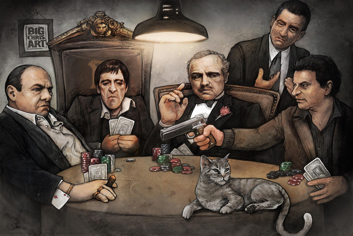 playing poker Instant play poker, no download poker, poker for mac users normal 0.