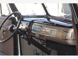 1940 Ford Deluxe For Sale In South Jordan, Utah 84009 image 4
