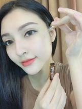 Soo Young Korea High Quality Acne Cream Skin Care Treatment Set image 6