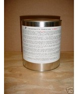 1 GAL. GLAZE SEALER FOR CONCRETE, CEMENT, TILE, PLASTER, BRICK, GROUT, D... - $49.95