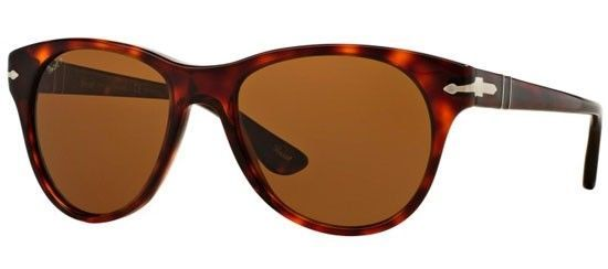 c98352b636162 New Persol Sunglasses PO3134S 24 57 54mm and 14 similar items. S l1600