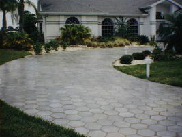$1000 Gift Certificate For Our Stone, Tile & Paver Making Kits & Supplies Store! image 6