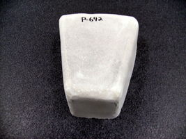 12 Keystone Concrete Cobblestone Paver Molds Make 100s of Pavers for Pen... - $47.99