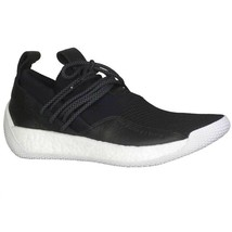 Adidas James Harden LS 2 Lace Core Black Cloud White BB7651 Mens Basketball - $74.95