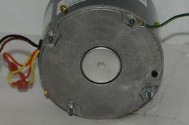 US Motors 5457 PSC Condenser Fan Motor K055SSF5457862B Boxed image 6
