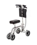 Essential Medical Supply Free Spirit Knee and leg walker - $334.72