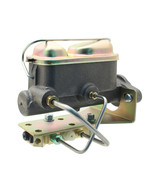 1964-1973 Ford Mustang Manual or Power Master Cylinder kit for Disc/Drum - €96,53 EUR