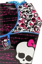 Monster High Accessory Case - $16.44