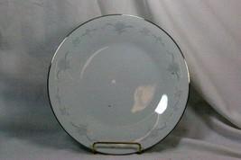 Noritake 1984 Casablanca #6842 Dinner Plate - $20.78