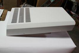 Air-tech APT-120TPHC Dehumidifier New image 4