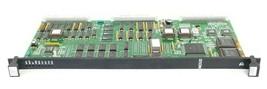 METSO VALMET AUTOMATION A413016 NCU2 14 NCU2 BOARD A413016I, 65432116A