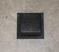 "4 Thick Driveway Paver Molds 6""x12""x3"" Concrete Make 100s of Opus Romano Pavers image 3"