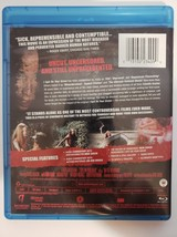 I Spit on Your Grave 1978 [Blu-ray] image 2