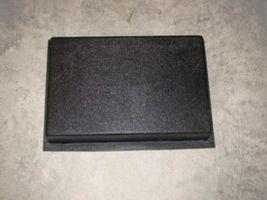 "4 Thick Driveway Paver Molds 6""x12""x3"" Concrete Make 100s of Opus Romano Pavers image 5"