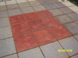 $500 Gift Certificate For Our Stone, Tile, & Paver Making Kits & Supplies Store! image 5