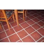 "DIY Victorian Design Tile Molds (6) Make 12"" Concrete Floor Tiles For $.... - $77.99"