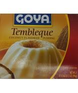 Goya Tembleque, 3.5 oz - $5.93