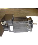 Yaskawa AC Spindle Motor UAASKD-11CZ1 - $1,439.00