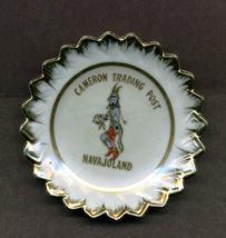 Cameron Trading Post Navajo Land Navajoland Souvenir AZ - $4.99