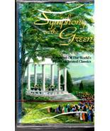 Symphony on the Green (3 Cassette Set) - $4.95