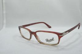 New Authentic Persol 2973-V 925 Eyeglasses Frame - $69.99