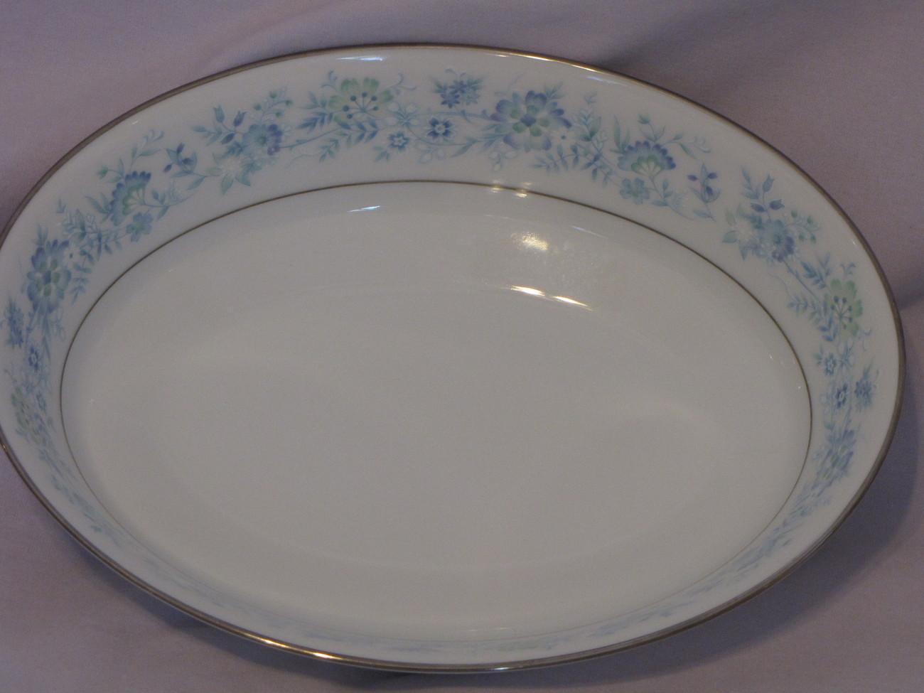 Noritake milford bowl