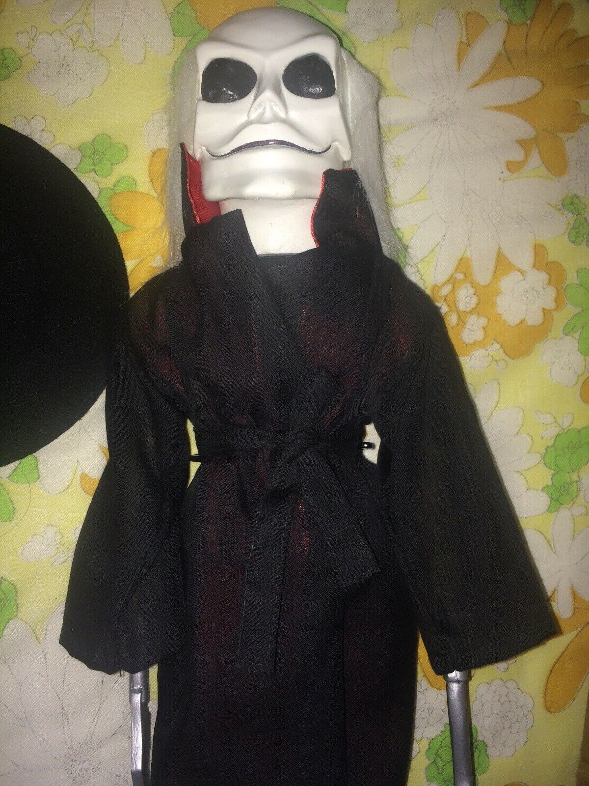 Full Moon Pictures PUPPET MASTER BLADE 1:1 Prop Replica Charles Band Horror