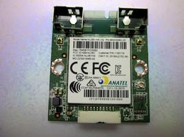 Sharp/Hisense 1163174 Wireless/Wifi LAN Module - $11.30