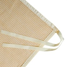 Shatex Shade Panel Block 90% of UV Rays with Ready-tie up Ribbon for Per... - $47.49