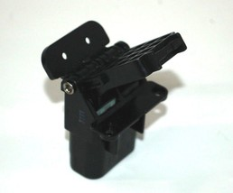 Epson Workforce WF-7610 Printer Rear Support Hinge Unit (Left or Right) - $25.00