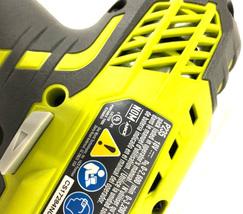 Ryobi Cordless Hand Tools P235 image 4