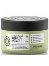 Maria Nila Structure Repair Masque 8.5oz