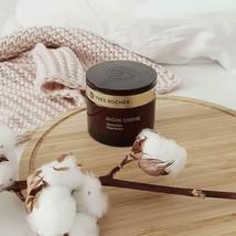 Yves Rocher Riche Crème Intensive Regenerating Care with 30 Precious Oils, 75 ml - $48.99