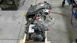 2015 Volkswagen Jetta ENGINE MOTOR VIN K 2.0L - $1,487.97