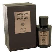 Acqua Di Parma Colonia Mirra Eau De Cologne Concentree Spray By Acqua Di... - $194.85