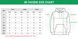 NFL-Baltimore-Ravens 3d Hoodie For Men For Women All Over Printed Hoodie V11   - $34.74+