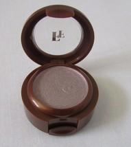 Fashion Fair Cream to Powder Eye Shadow After Midnight Metallic Resale 4... - $84.11