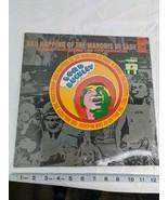 Bad Rapping of the Marquis De Sade Vinyl Record Album - $16.95