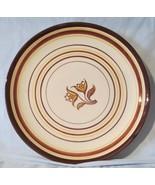 Franciscan Padua Chop Plate or Platter - $36.52