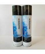 Pantene Pro V Classic Flexible Hold Hairspray Original Formula 11.5oz Ae... - $48.37