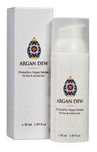 Moroccan Argan Oil Serum Hair Treatment, 1.69 Oz - $18.90