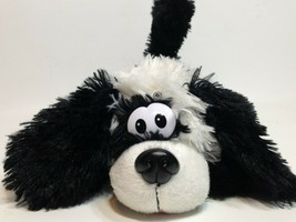 Westminster Roll Over Motion Activated Puppy Dog LOL Laughing Animated P... - $39.99