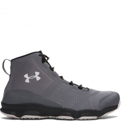 34b7156ceae Under Armour Speedfit Hike Mid Men Hiking and 21 similar items