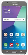 Samsung Galaxy J7 V Verizon Wireless - Silver