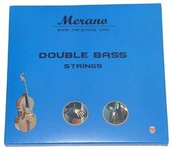 MERANO 4/4 Size Upright Bass String - $32.00